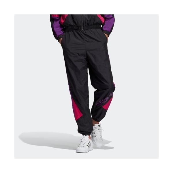 セール価格 アディダス公式 ウェア ボトムス adidas トラックパンツ / TRACK PANTS|adidas