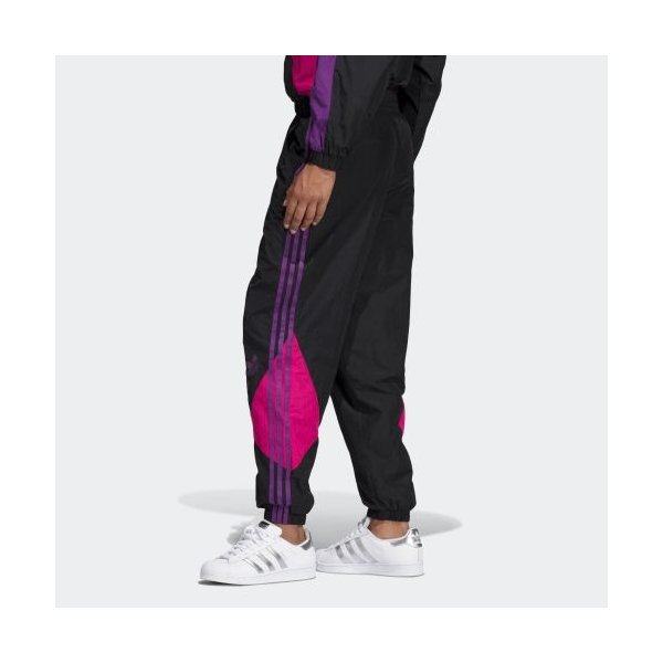 セール価格 アディダス公式 ウェア ボトムス adidas トラックパンツ / TRACK PANTS|adidas|02