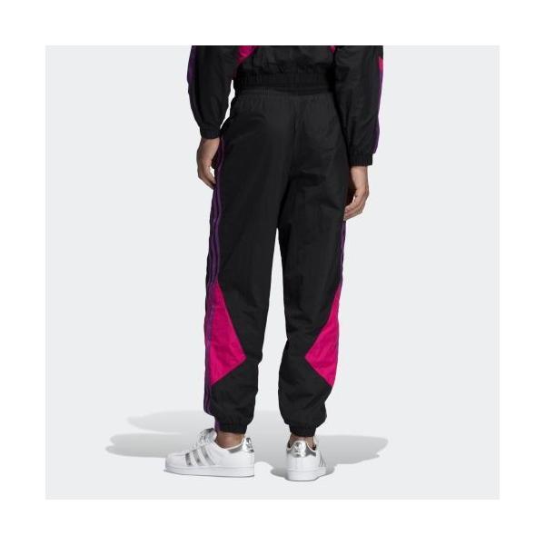 セール価格 アディダス公式 ウェア ボトムス adidas トラックパンツ / TRACK PANTS|adidas|03