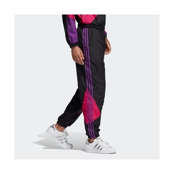 セール価格 アディダス公式 ウェア ボトムス adidas トラックパンツ / TRACK PANTS|adidas|04
