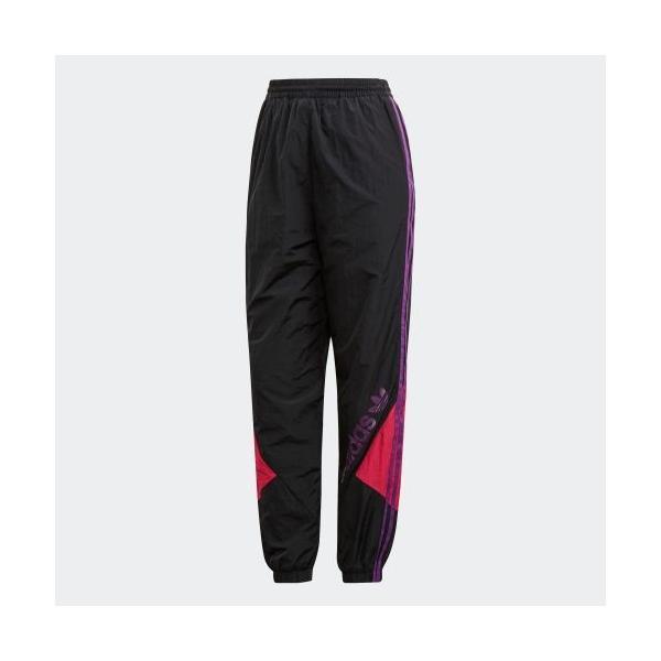 セール価格 アディダス公式 ウェア ボトムス adidas トラックパンツ / TRACK PANTS|adidas|05