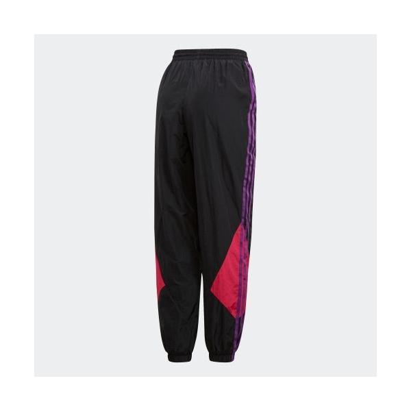 セール価格 アディダス公式 ウェア ボトムス adidas トラックパンツ / TRACK PANTS|adidas|06