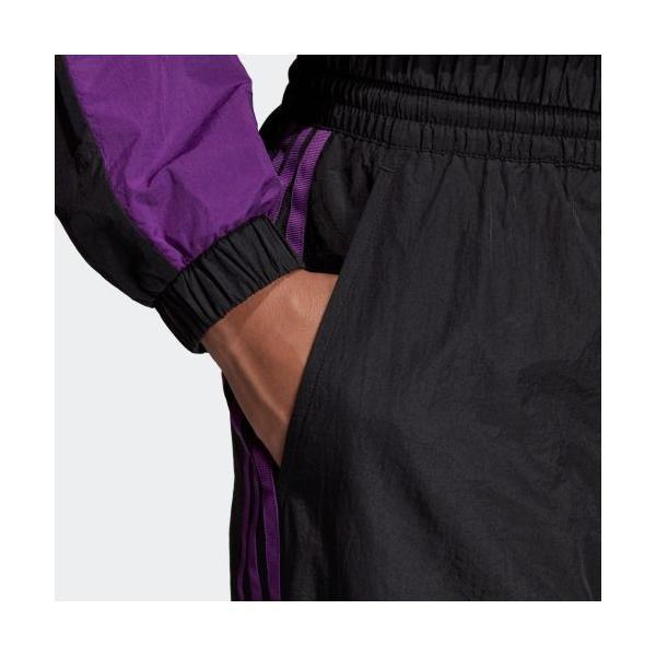 セール価格 アディダス公式 ウェア ボトムス adidas トラックパンツ / TRACK PANTS|adidas|07