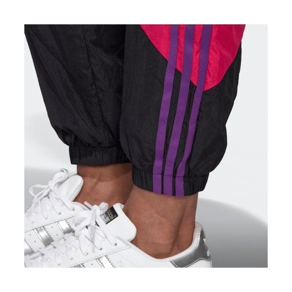セール価格 アディダス公式 ウェア ボトムス adidas トラックパンツ / TRACK PANTS|adidas|08