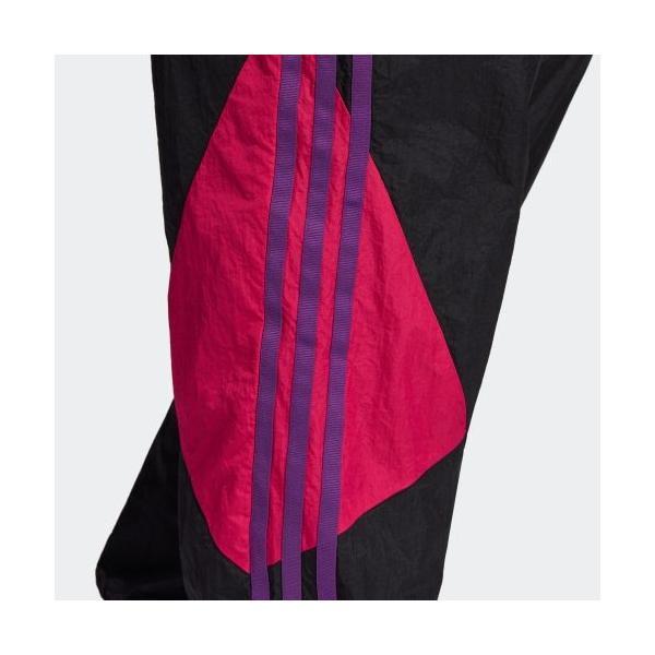 セール価格 アディダス公式 ウェア ボトムス adidas トラックパンツ / TRACK PANTS|adidas|09
