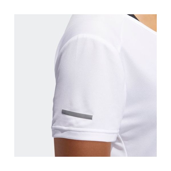 期間限定SALE 9/20 17:00〜9/26 16:59 アディダス公式 ウェア トップス adidas RUN logo|adidas|08
