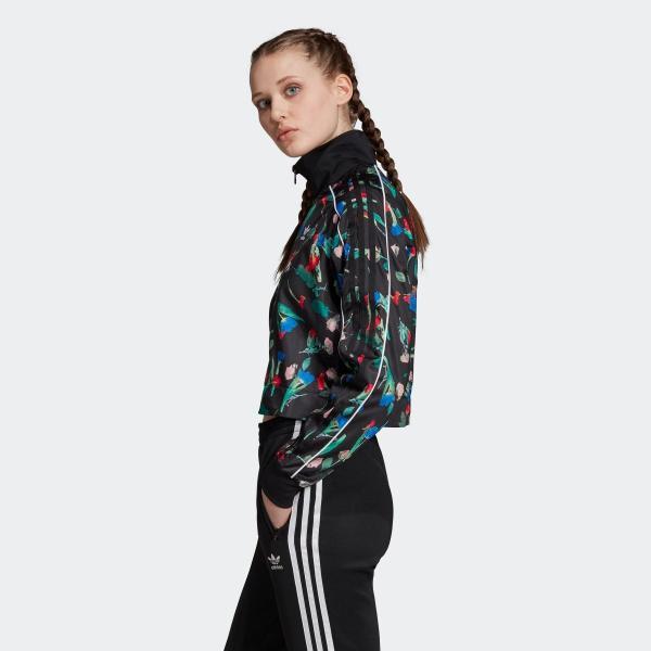 返品可 送料無料 アディダス公式 ウェア トップス adidas TRACK TOP|adidas|02