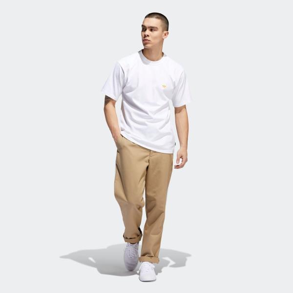返品可 アディダス公式 ウェア トップス adidas MINI SHMOO TEE|adidas|05