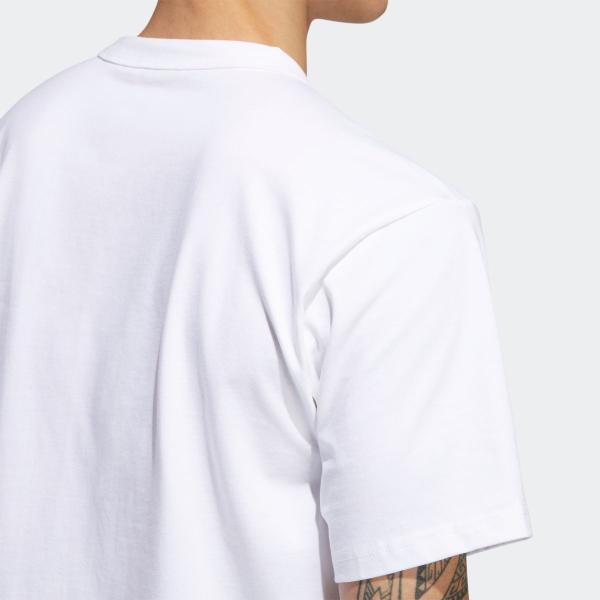 返品可 アディダス公式 ウェア トップス adidas MINI SHMOO TEE|adidas|09