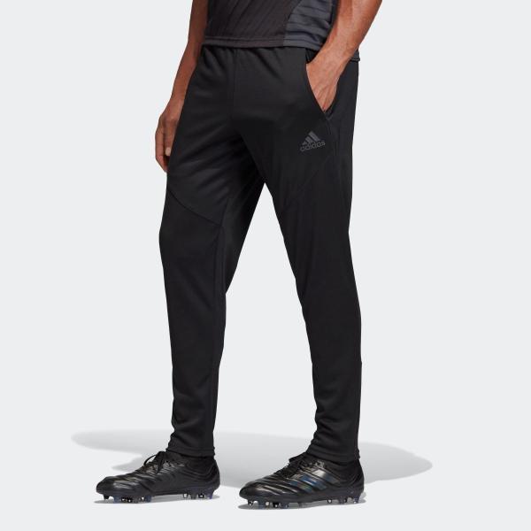 返品可 アディダス公式 ウェア ボトムス adidas TANGO CAGE FITKNIT UT トレーニングパンツ|adidas|02