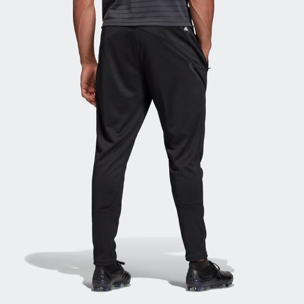 返品可 アディダス公式 ウェア ボトムス adidas TANGO CAGE FITKNIT UT トレーニングパンツ|adidas|03