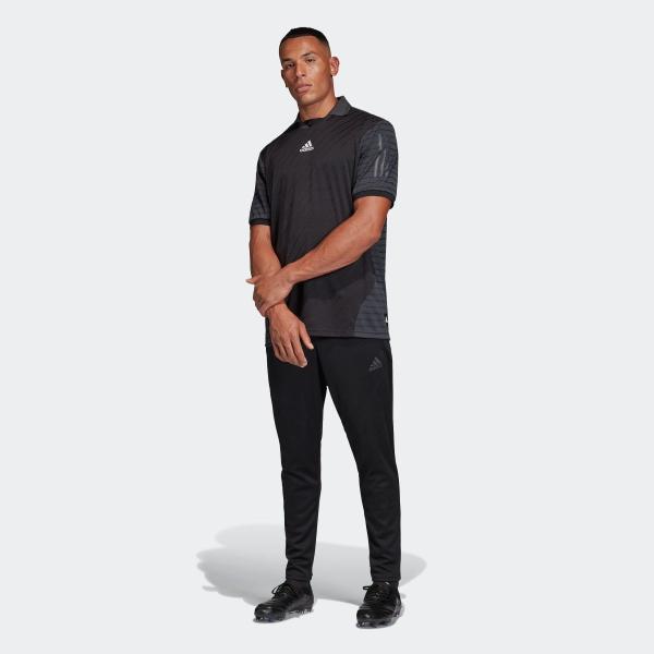 返品可 アディダス公式 ウェア ボトムス adidas TANGO CAGE FITKNIT UT トレーニングパンツ|adidas|05