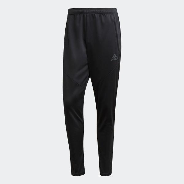 返品可 アディダス公式 ウェア ボトムス adidas TANGO CAGE FITKNIT UT トレーニングパンツ|adidas|06