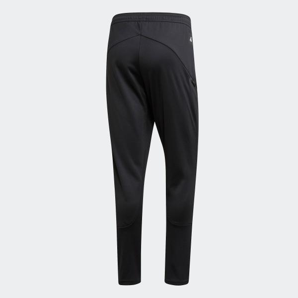 返品可 アディダス公式 ウェア ボトムス adidas TANGO CAGE FITKNIT UT トレーニングパンツ|adidas|07