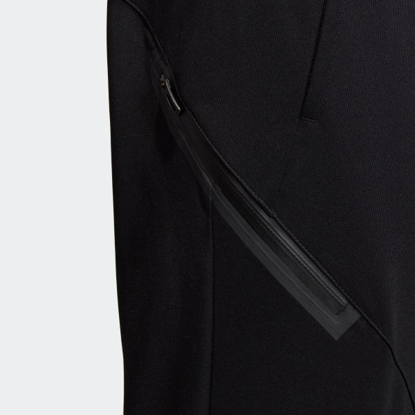 返品可 アディダス公式 ウェア ボトムス adidas TANGO CAGE FITKNIT UT トレーニングパンツ|adidas|08