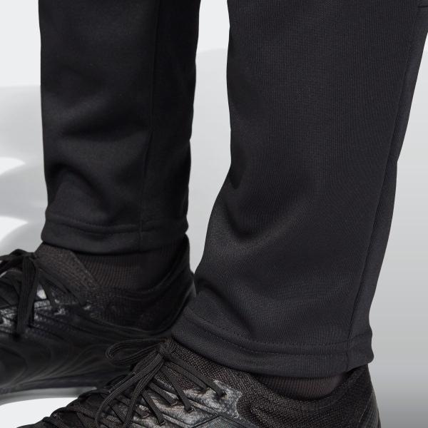 返品可 アディダス公式 ウェア ボトムス adidas TANGO CAGE FITKNIT UT トレーニングパンツ|adidas|09