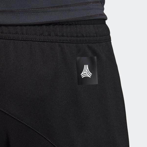 返品可 アディダス公式 ウェア ボトムス adidas TANGO CAGE FITKNIT UT トレーニングパンツ|adidas|10