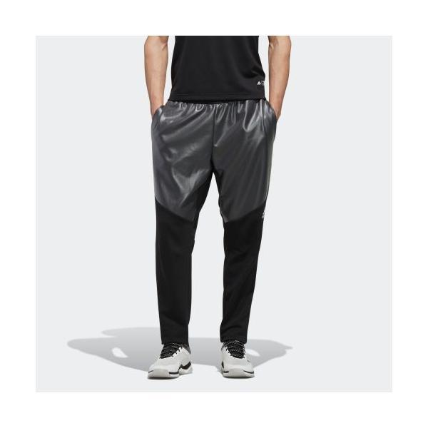 返品可 アディダス公式 ウェア ボトムス adidas 5T プラクティススウェットパンツ|adidas