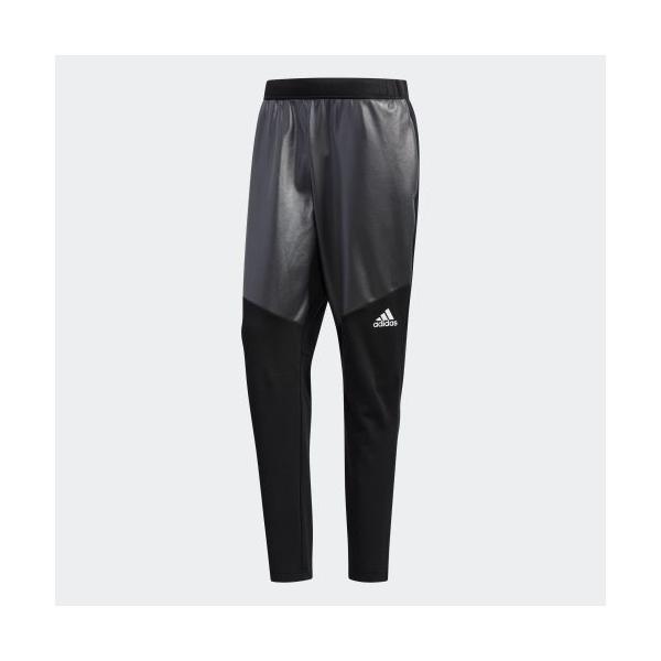 返品可 アディダス公式 ウェア ボトムス adidas 5T プラクティススウェットパンツ|adidas|05