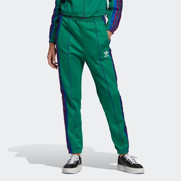 全品ポイント15倍 07/19 17:00〜07/22 16:59 返品可 送料無料 アディダス公式 ウェア ボトムス adidas TRACK PANTS adidas