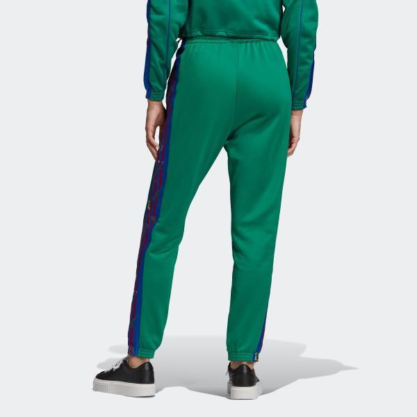 全品ポイント15倍 07/19 17:00〜07/22 16:59 返品可 送料無料 アディダス公式 ウェア ボトムス adidas TRACK PANTS adidas 03