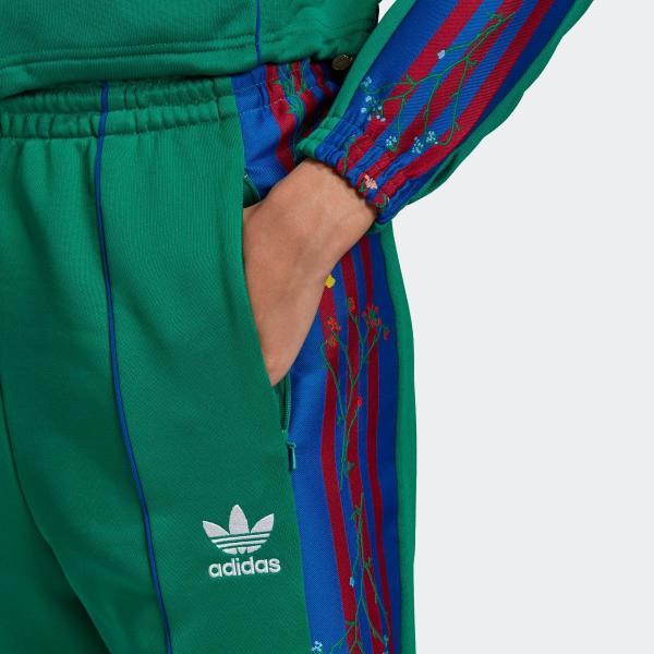 全品ポイント15倍 07/19 17:00〜07/22 16:59 返品可 送料無料 アディダス公式 ウェア ボトムス adidas TRACK PANTS adidas 08