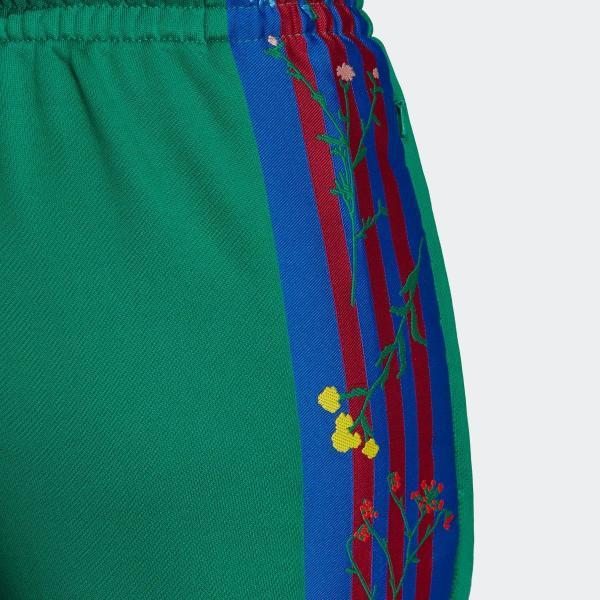 全品ポイント15倍 07/19 17:00〜07/22 16:59 返品可 送料無料 アディダス公式 ウェア ボトムス adidas TRACK PANTS adidas 09