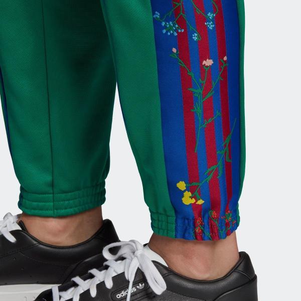 全品ポイント15倍 07/19 17:00〜07/22 16:59 返品可 送料無料 アディダス公式 ウェア ボトムス adidas TRACK PANTS adidas 10