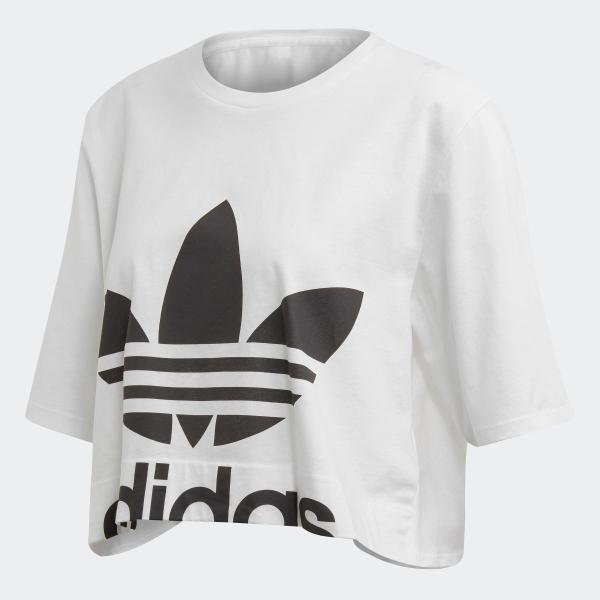 30%OFF アディダス公式 ウェア トップス adidas CUT OUT TEE|adidas|05