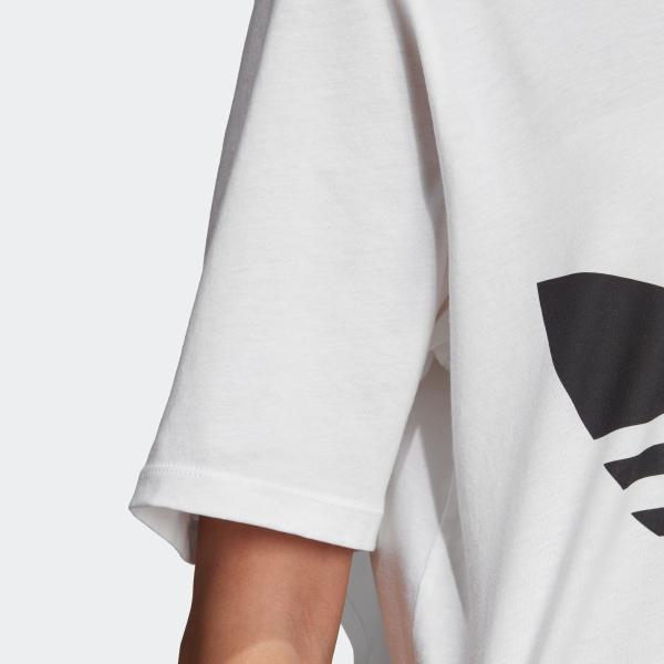30%OFF アディダス公式 ウェア トップス adidas CUT OUT TEE|adidas|08