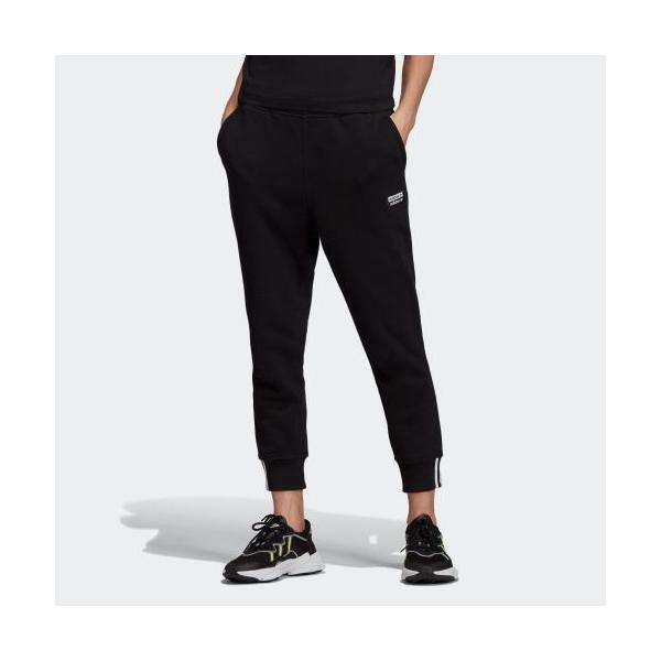 返品可 送料無料 アディダス公式 ウェア ボトムス adidas PANTS|adidas