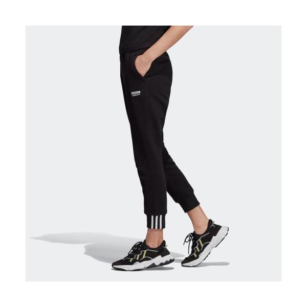 返品可 送料無料 アディダス公式 ウェア ボトムス adidas PANTS|adidas|02