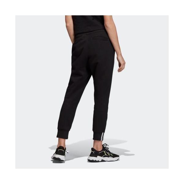 返品可 送料無料 アディダス公式 ウェア ボトムス adidas PANTS|adidas|03
