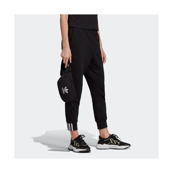 返品可 送料無料 アディダス公式 ウェア ボトムス adidas PANTS|adidas|04