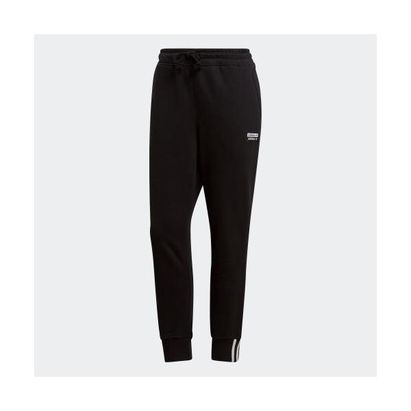 返品可 送料無料 アディダス公式 ウェア ボトムス adidas PANTS|adidas|05