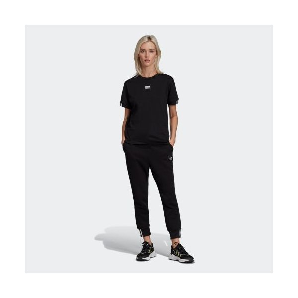 返品可 送料無料 アディダス公式 ウェア ボトムス adidas PANTS|adidas|07