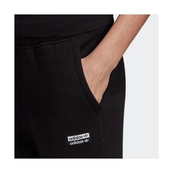 返品可 送料無料 アディダス公式 ウェア ボトムス adidas PANTS|adidas|08