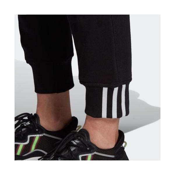 返品可 送料無料 アディダス公式 ウェア ボトムス adidas PANTS|adidas|09