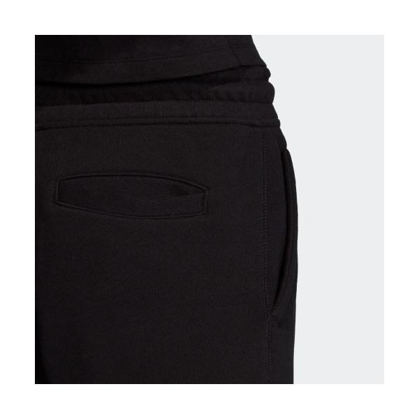 返品可 送料無料 アディダス公式 ウェア ボトムス adidas PANTS|adidas|10