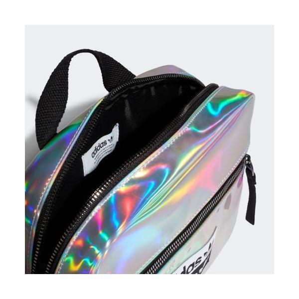 セール価格 アディダス公式 アクセサリー バッグ adidas ミニエアライナーバッグ|adidas|03