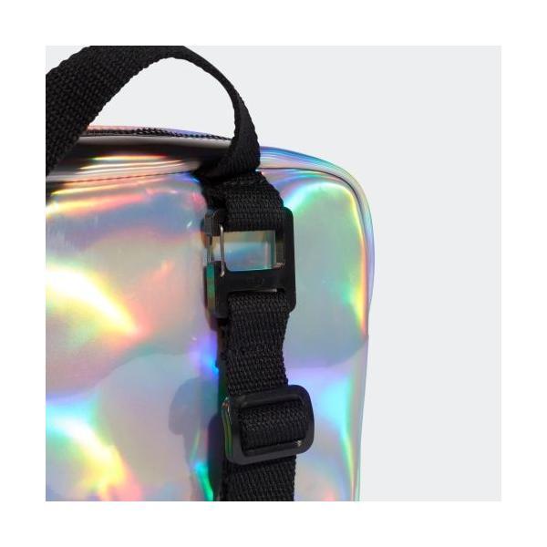 セール価格 アディダス公式 アクセサリー バッグ adidas ミニエアライナーバッグ|adidas|04