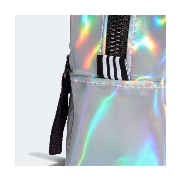 セール価格 アディダス公式 アクセサリー バッグ adidas ミニエアライナーバッグ|adidas|05
