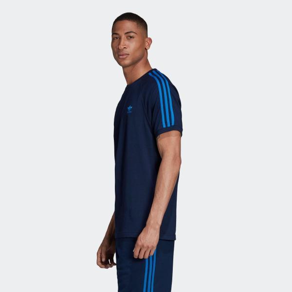 全品送料無料! 07/19 17:00〜07/26 16:59 返品可 アディダス公式 ウェア トップス adidas BLC 3 STRIPES TEE|adidas|02
