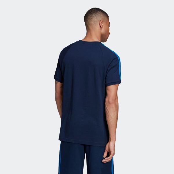 全品送料無料! 07/19 17:00〜07/26 16:59 返品可 アディダス公式 ウェア トップス adidas BLC 3 STRIPES TEE|adidas|03