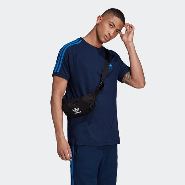 全品送料無料! 07/19 17:00〜07/26 16:59 返品可 アディダス公式 ウェア トップス adidas BLC 3 STRIPES TEE|adidas|04