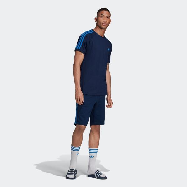 全品送料無料! 07/19 17:00〜07/26 16:59 返品可 アディダス公式 ウェア トップス adidas BLC 3 STRIPES TEE|adidas|05