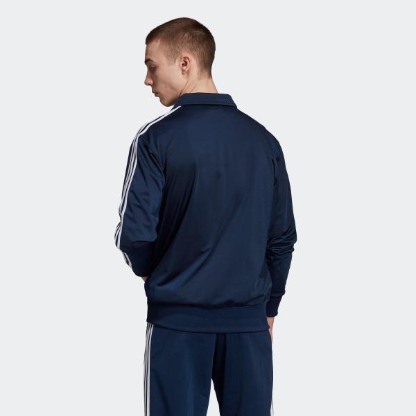 返品可 送料無料 アディダス公式 ウェア トップス adidas FIREBIRD トラックトップ|adidas|03