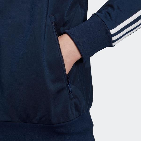 返品可 送料無料 アディダス公式 ウェア トップス adidas FIREBIRD トラックトップ|adidas|07