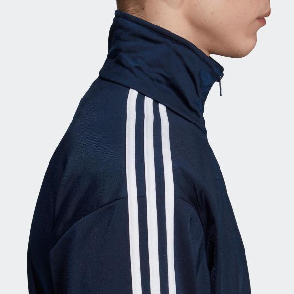 返品可 送料無料 アディダス公式 ウェア トップス adidas FIREBIRD トラックトップ|adidas|09