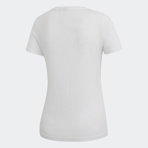 33%OFF アディダス公式 ウェア トップス adidas W MH ビッグロゴ フラワー Tシャツ adidas 06